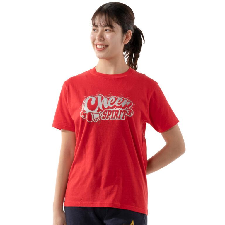 半袖ライトTシャツ4オンス 083-BBT|プリントウェア