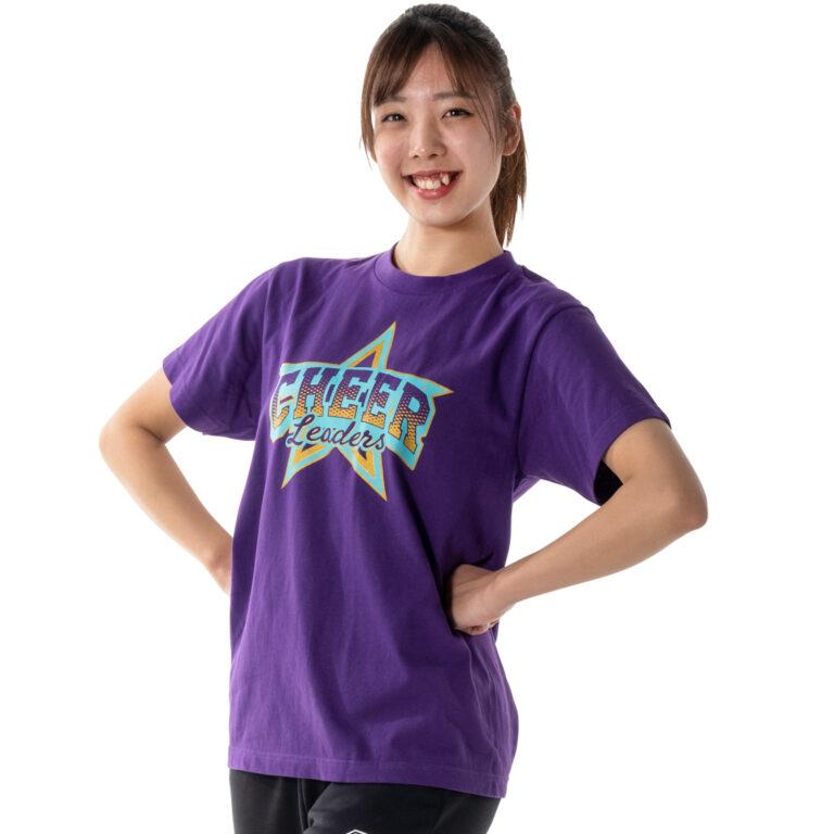 半袖Tシャツ5.6オンス 085-CVT(POMCHE版77)|プリントウェア