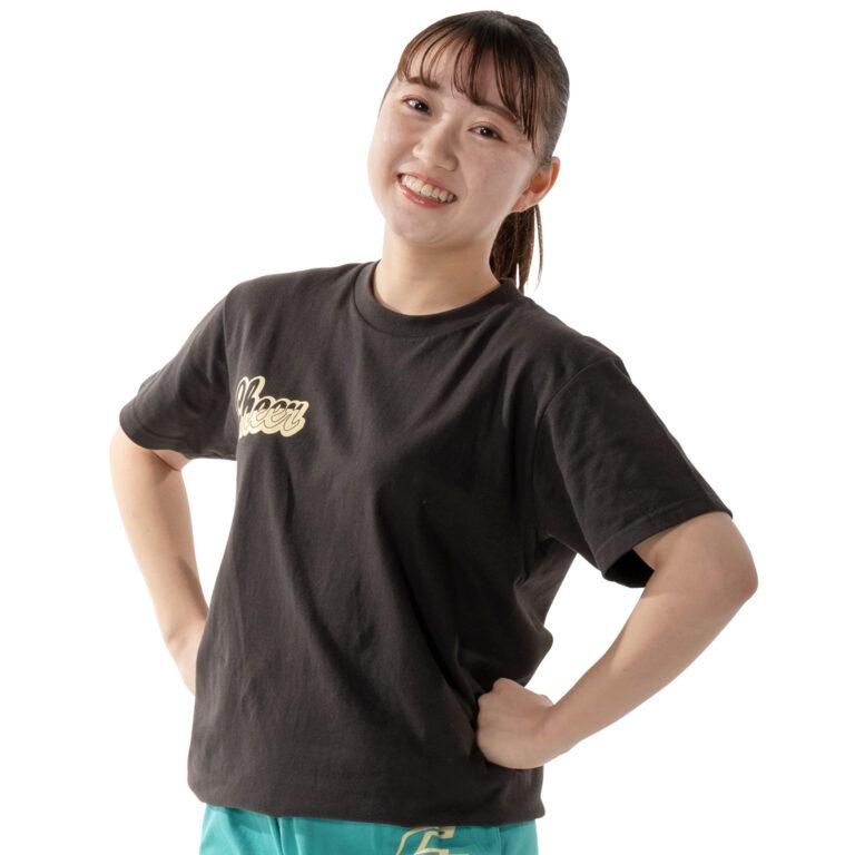 半袖Tシャツ5.6オンス 085-CVT(POMCHE版74)|プリントウェア