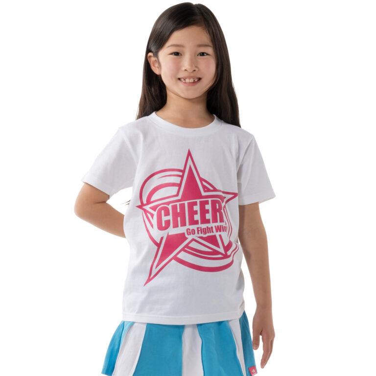 半袖Tシャツ5.6オンス 085-CVT(POMCHE版40)|プリントウェア