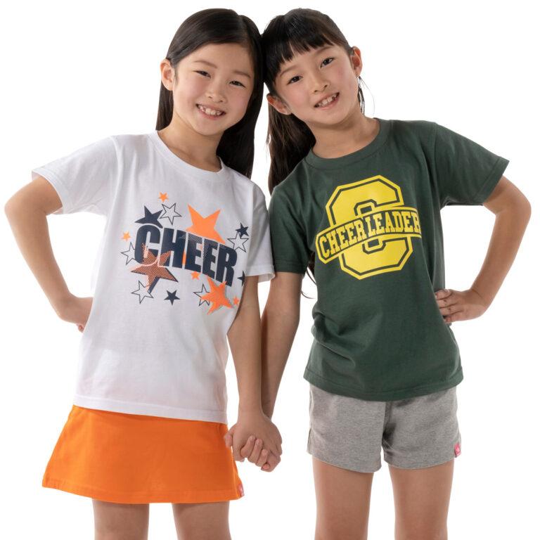 半袖Tシャツ5.6オンス 085-CVT(POMCHE版36&70)|プリントウェア