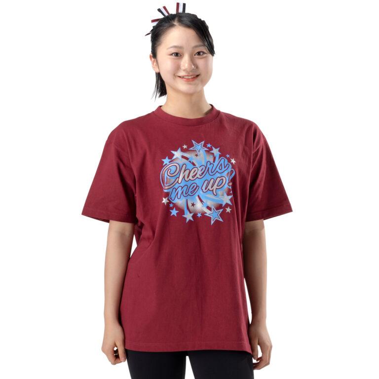 半袖Tシャツ5.6オンス 085-CVT(POMCHE版79)|プリントウェア