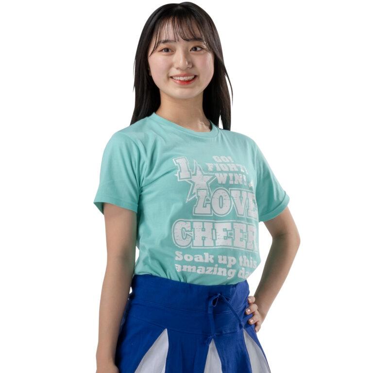 半袖Tシャツ5オンス 086-DMT|プリントウェア